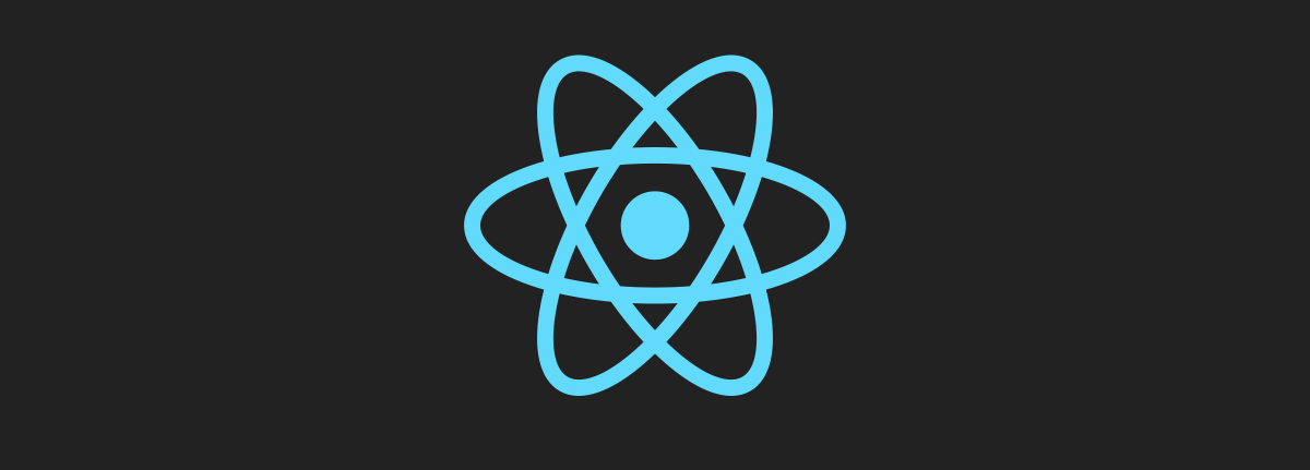 Improved Conditional Styling in React Native