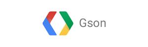 Gson logo
