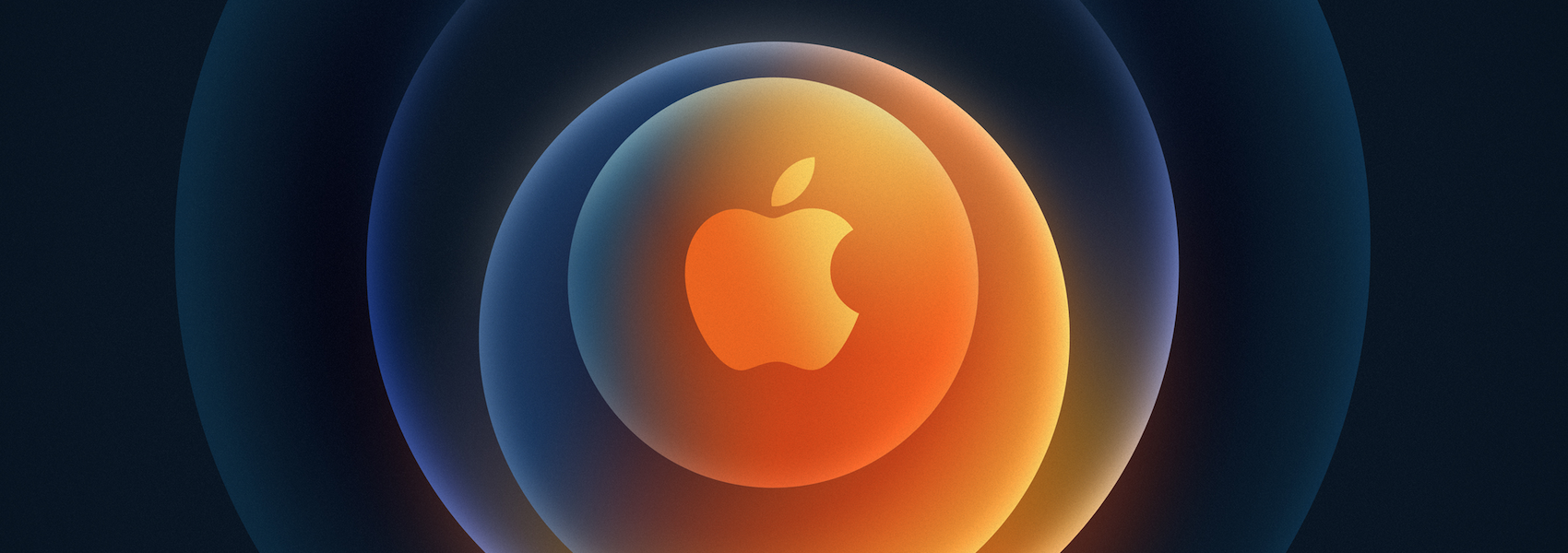 October 2020 Apple Event: Hi, Speed