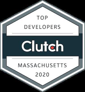 Top Developers Massachusetts 2020