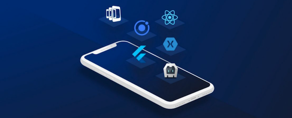 5 reasons to build your MVP with React Native